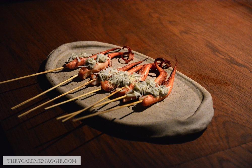 grilled-octopus.jpg
