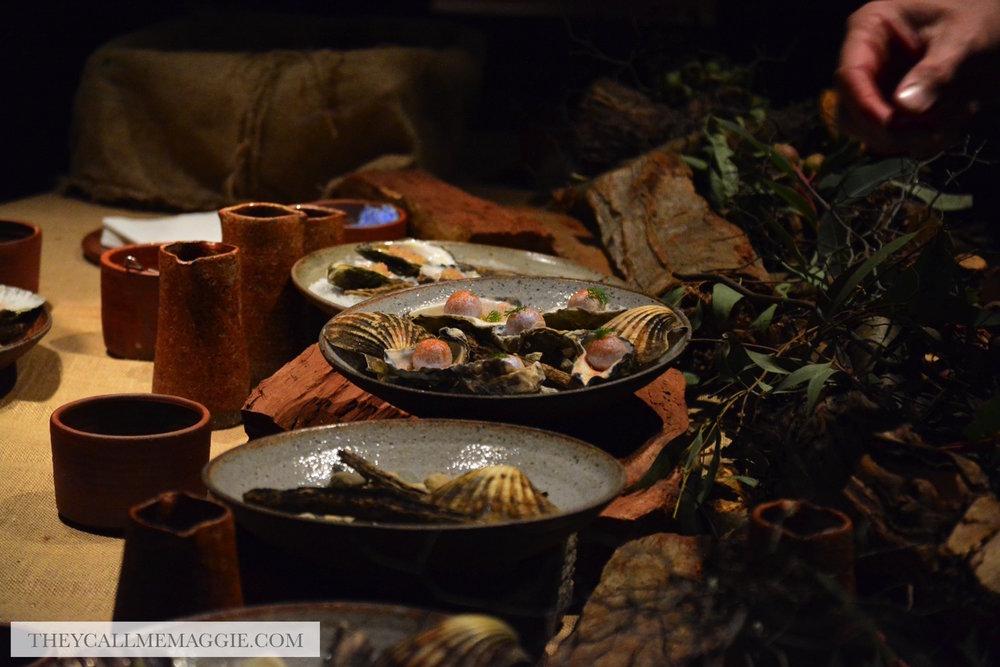 fresh-oysters.jpg