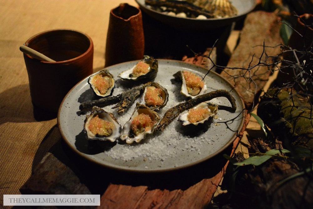 oysters-fingerlime.jpg