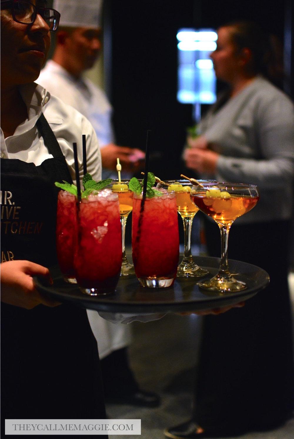 tea-cocktails.jpg
