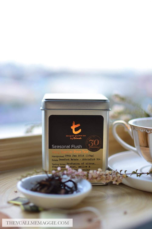 special-dilmah-tea.jpg