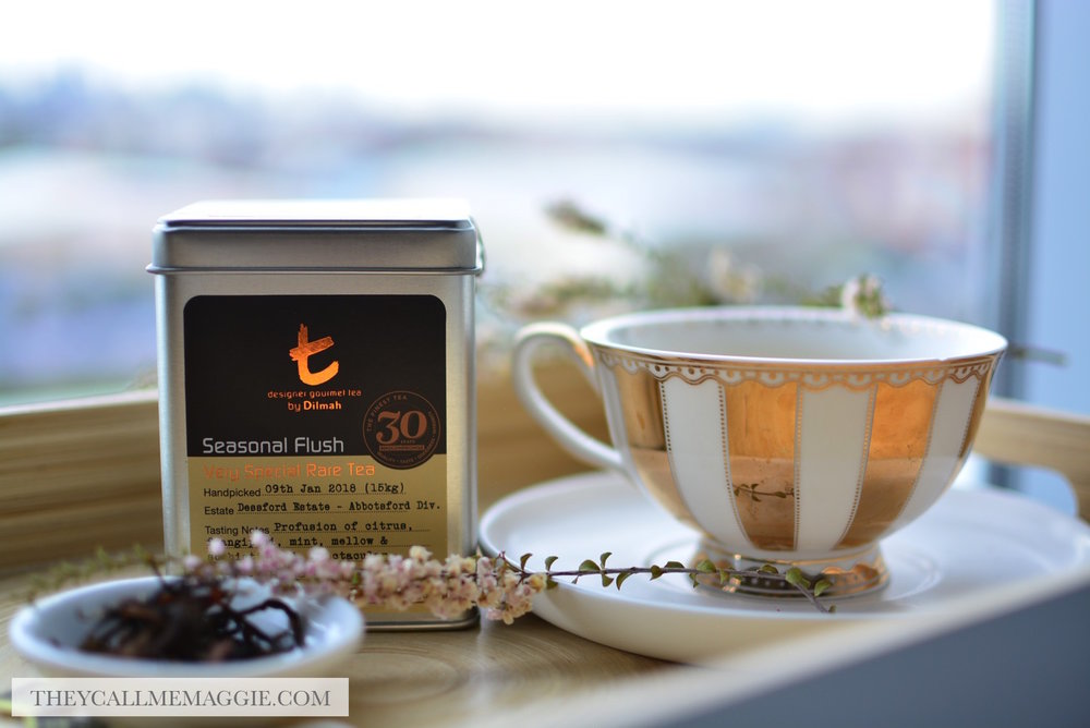 30th-anniversary-dilmah-tea.jpg