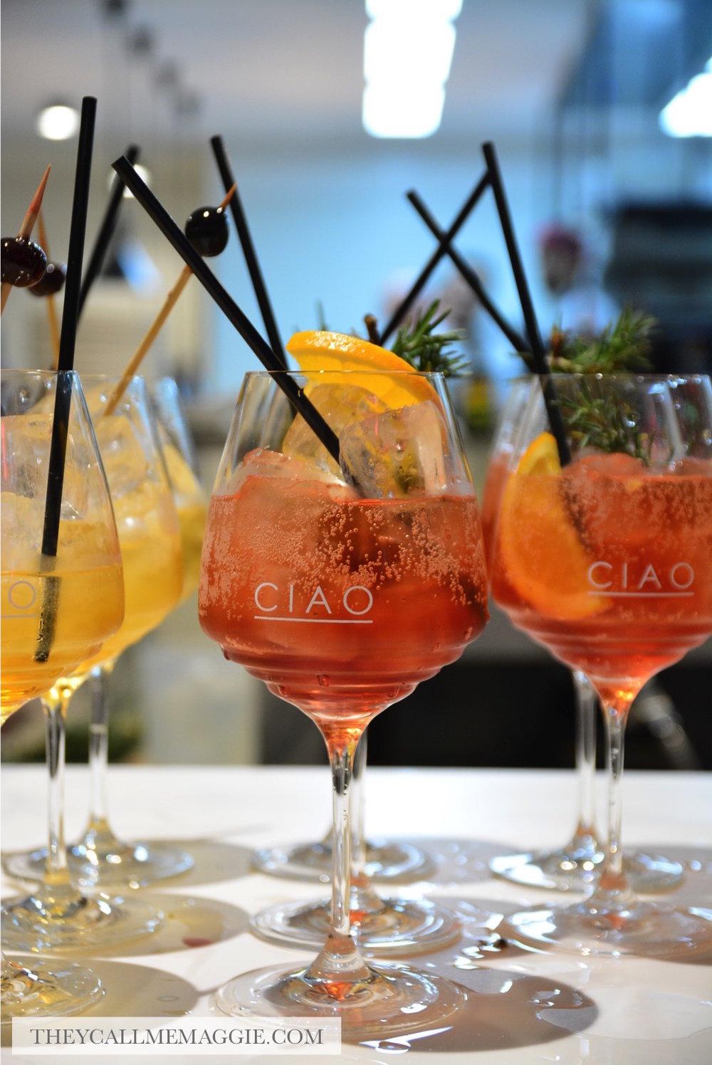 aperol-cocktails.jpg