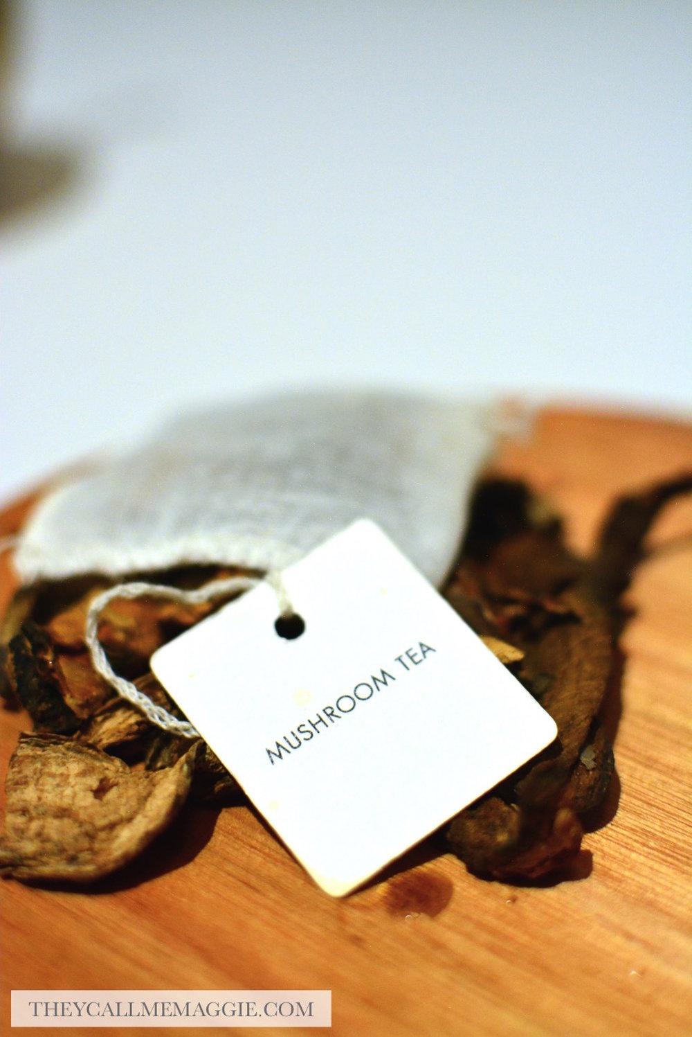 mushroom-tea.jpg