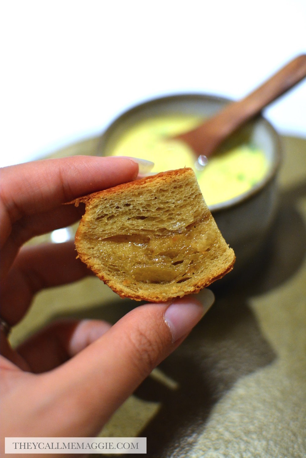 choux-pastry.jpg