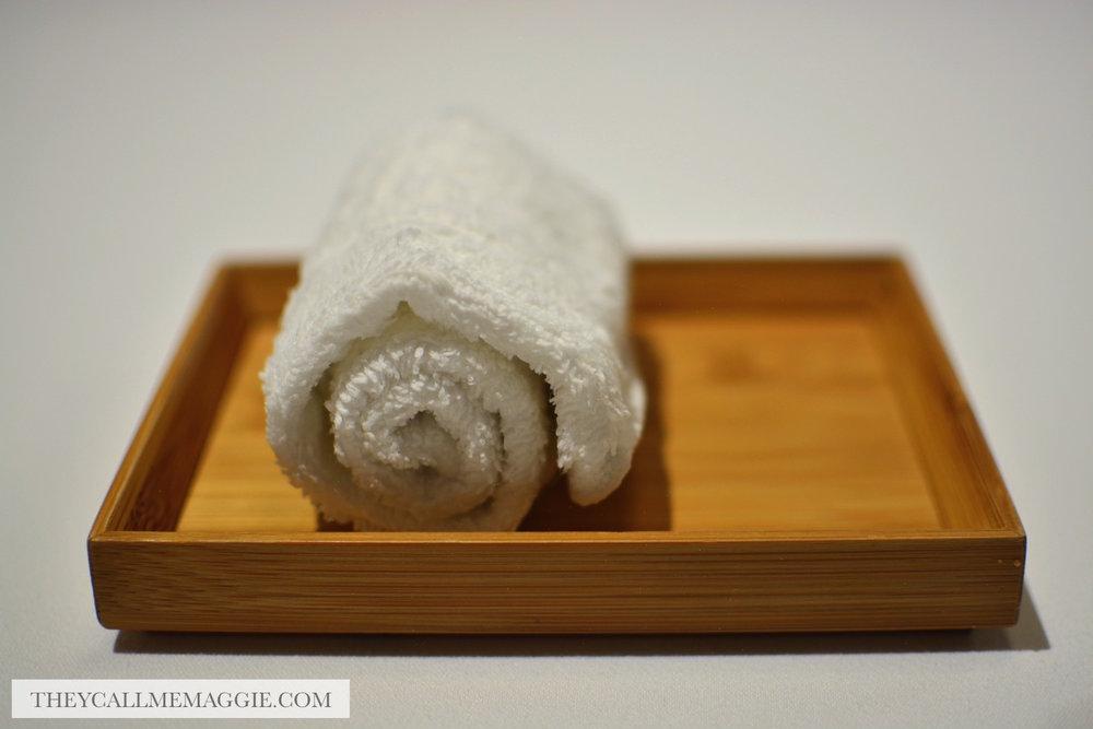 refresher-towel.jpg