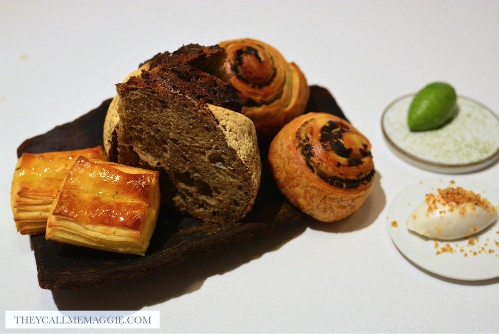 odette-complimentary-bread.jpg