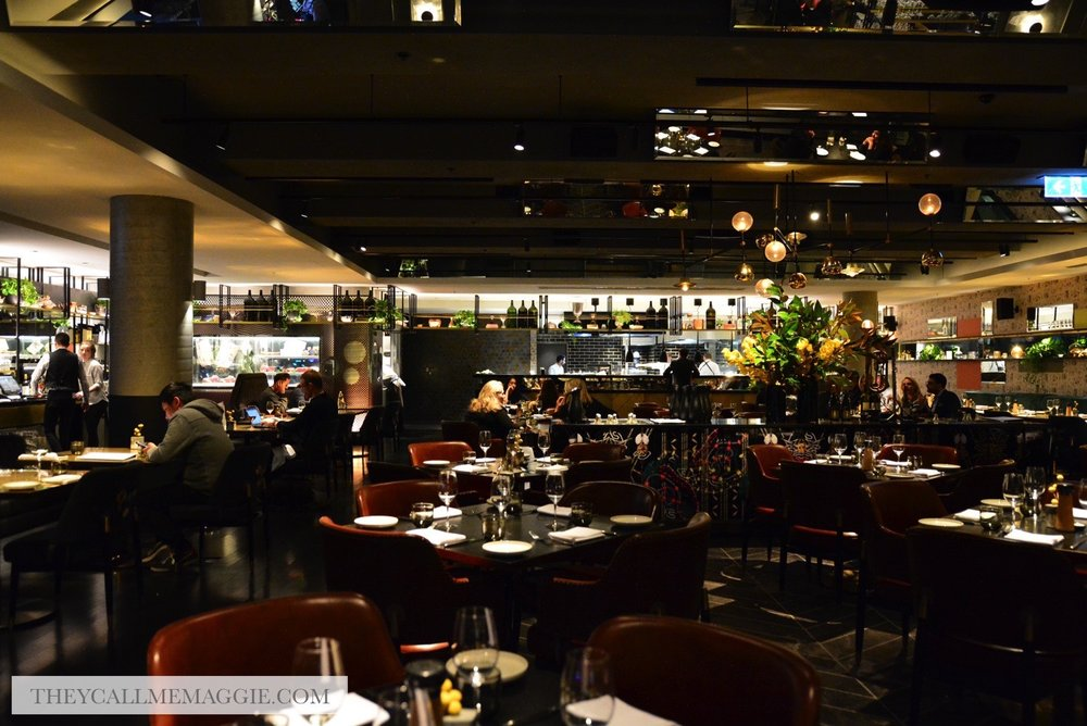 pascale-bar-and-grill-QT-melbourne.jpg