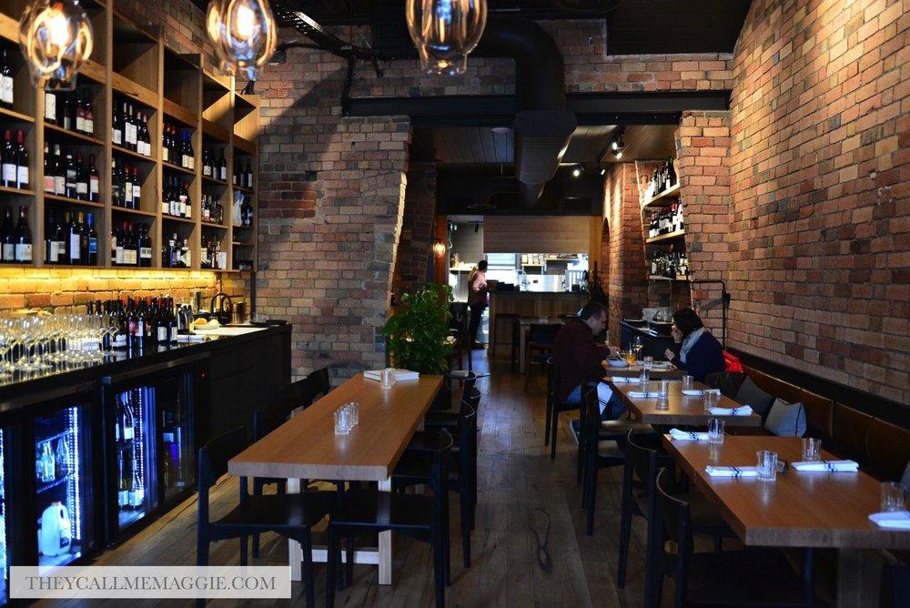 wine-1160-armadale.jpg