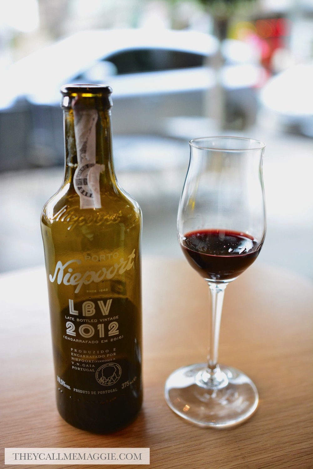 port-wine.jpg