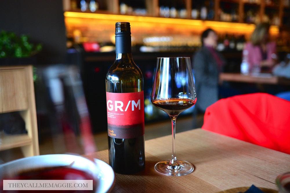 red-wine-bottle.jpg