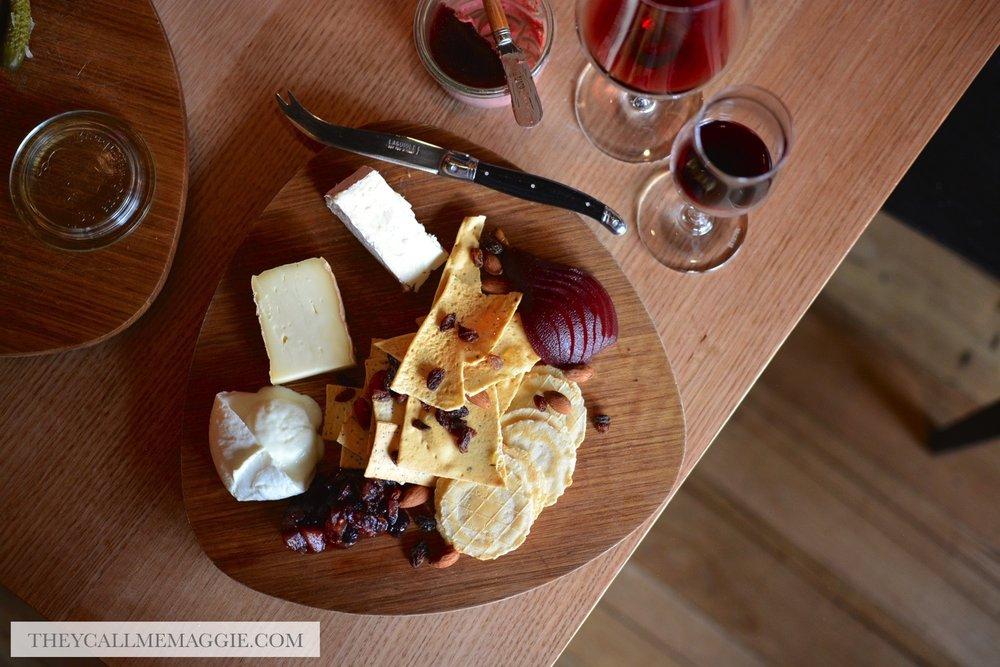 cheese-and-wine.jpg