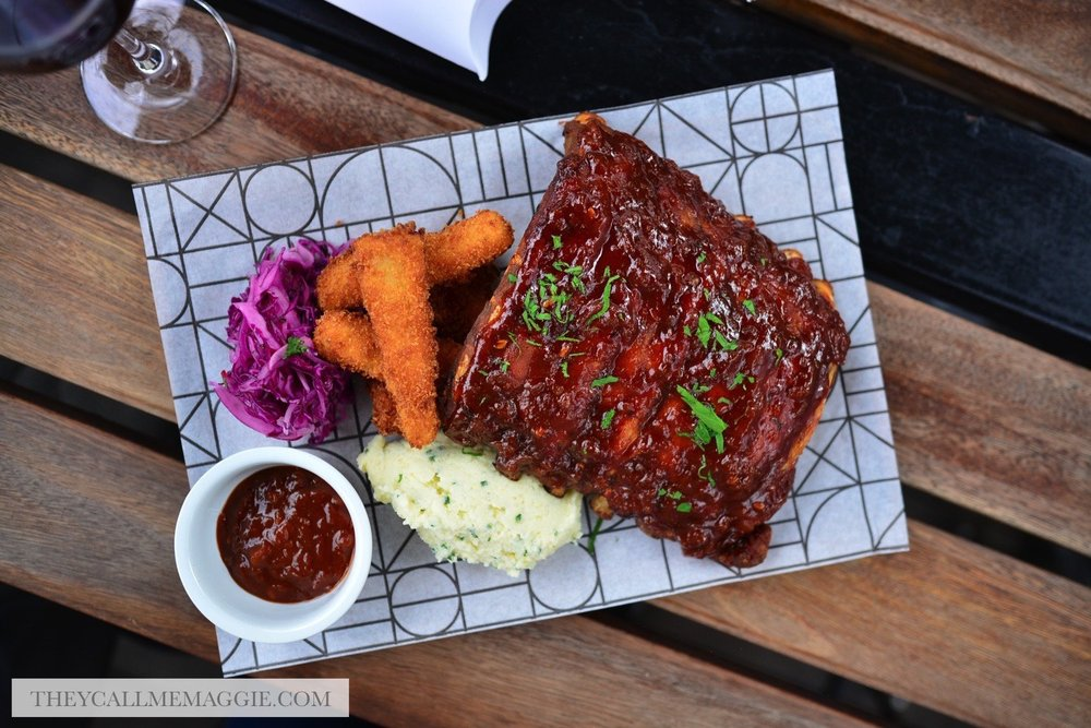 pork-ribs-lunch.jpg