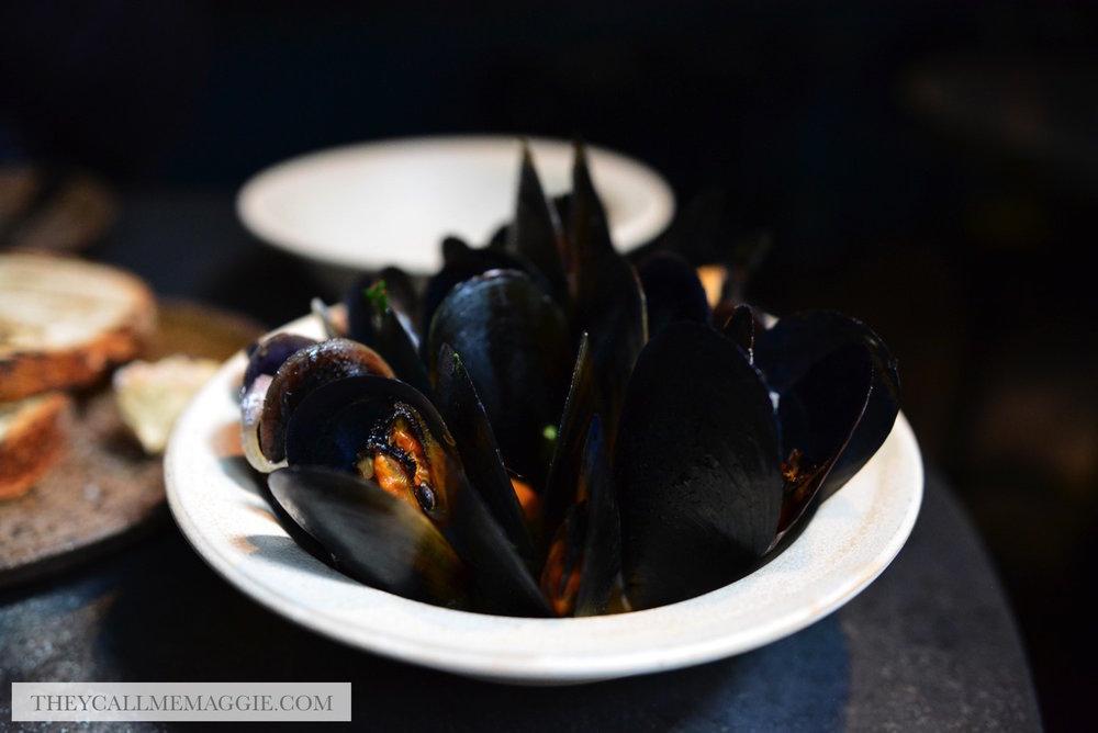 braised-mussels.jpg