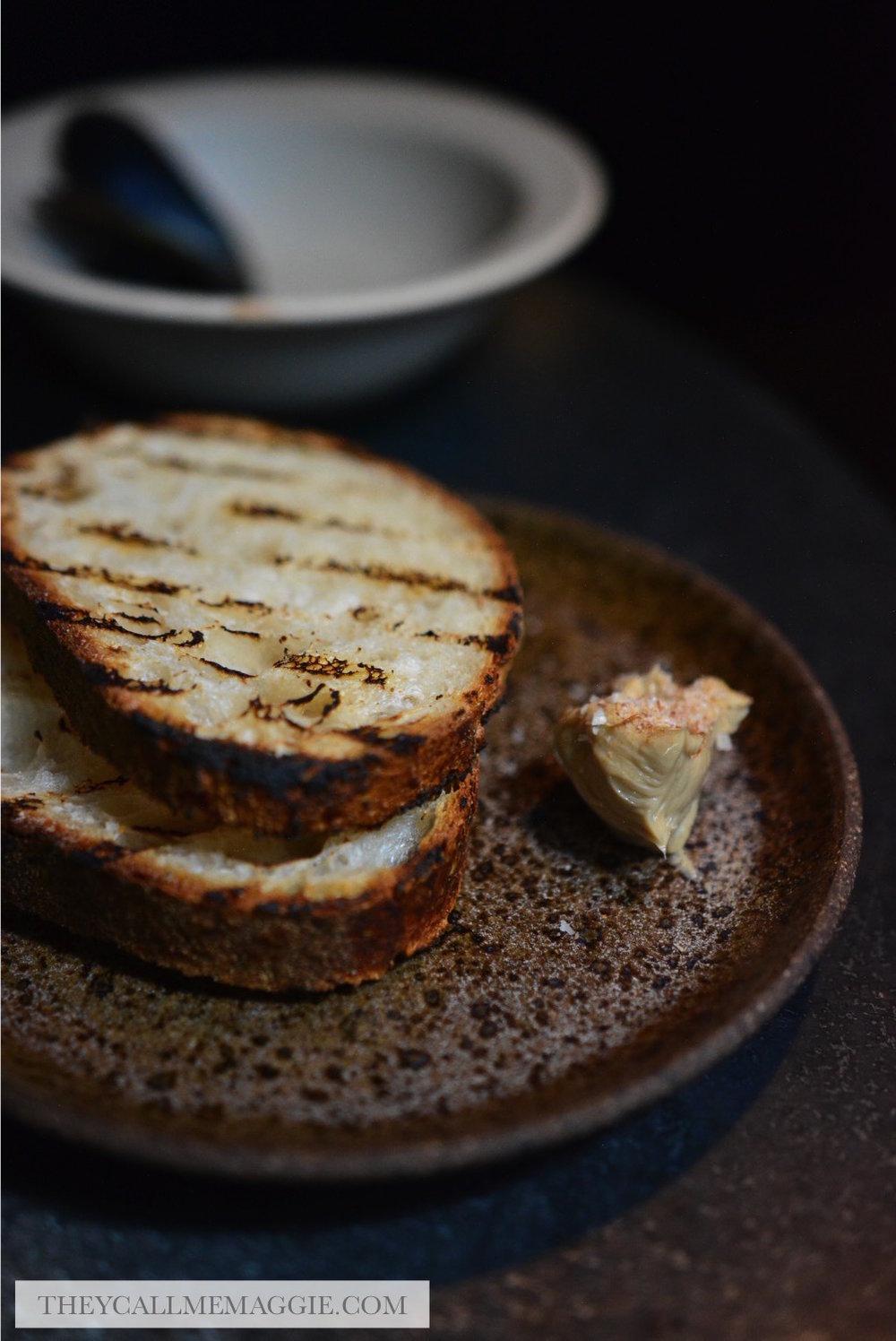 toasted-bread.jpg