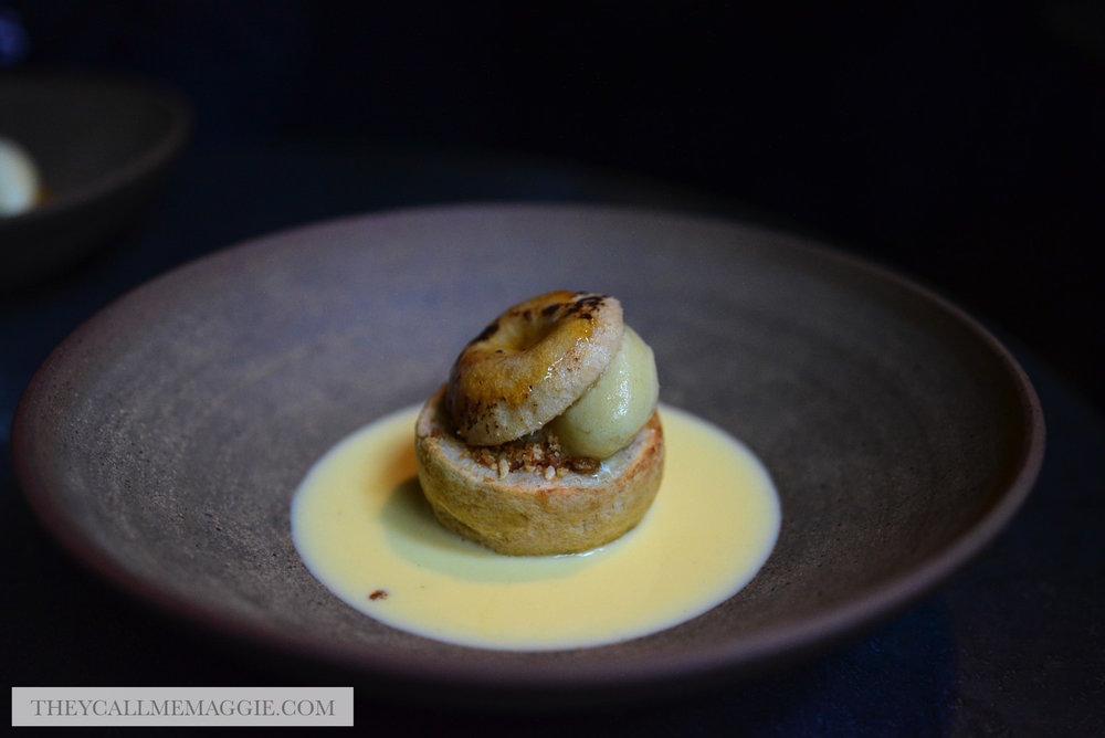 baked-apple-tart.jpg