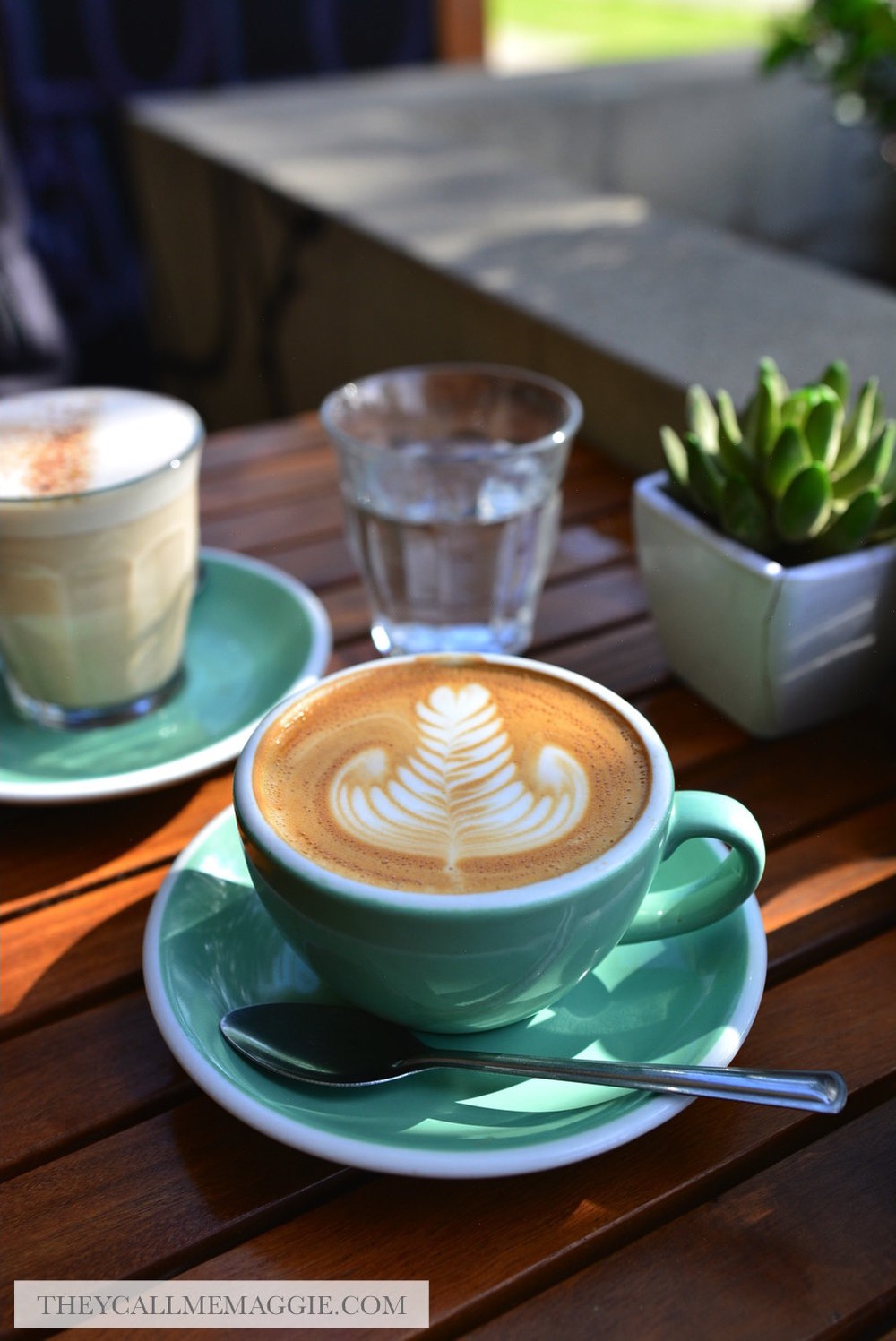 lolo-and-wren-coffee.jpg