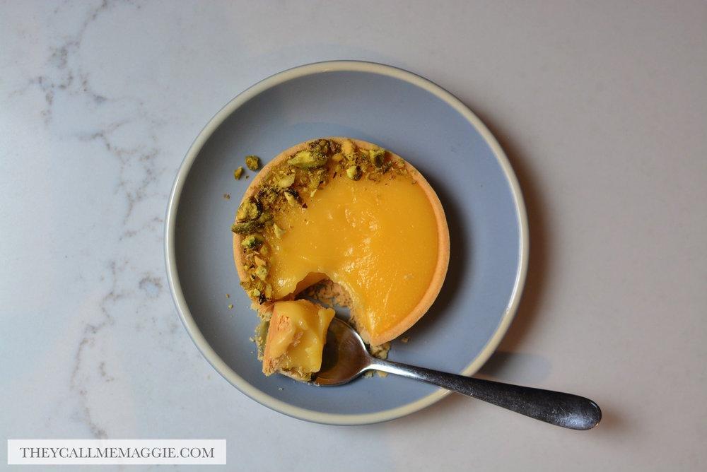 lemon-tart-dessert.jpg