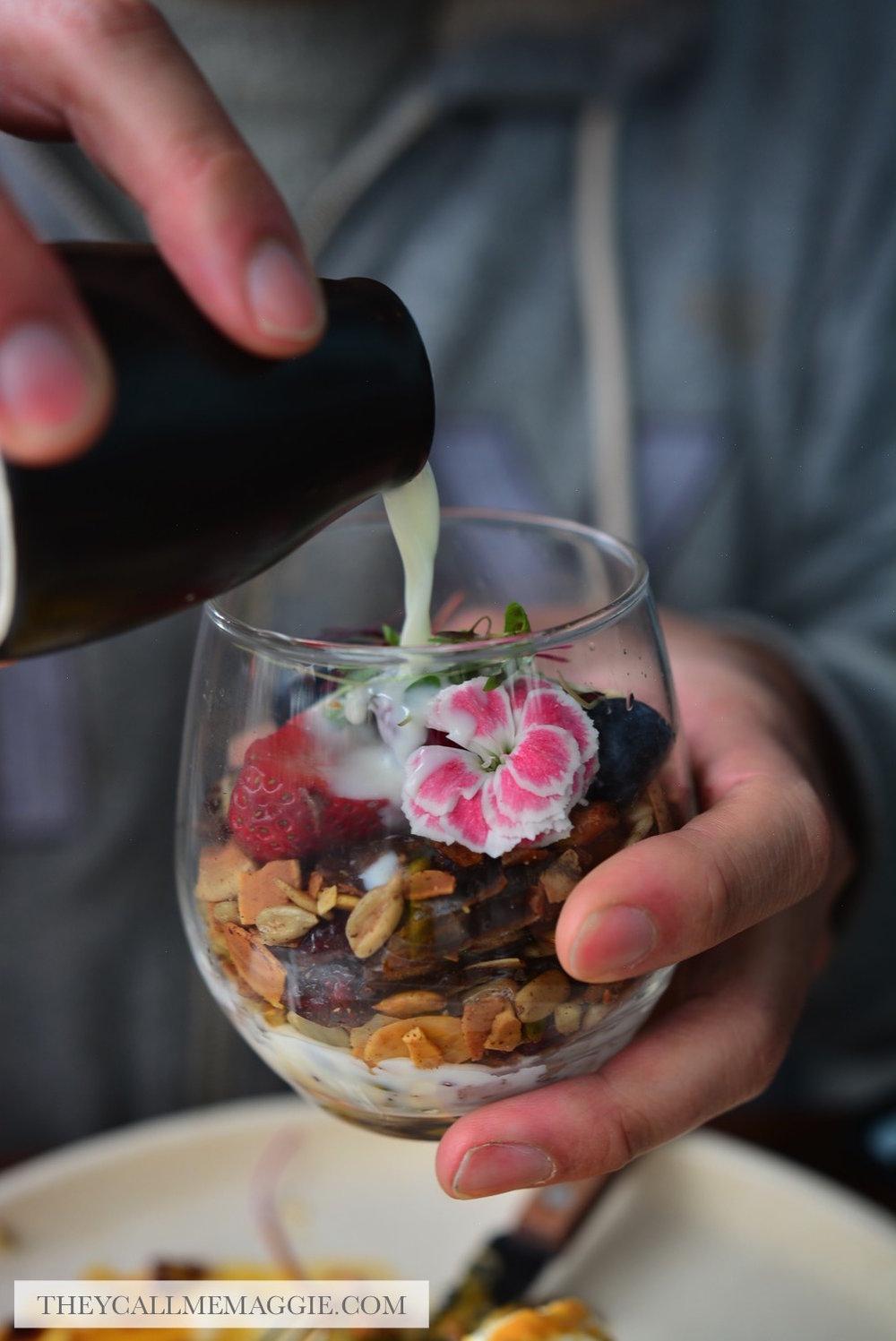 muesli-milk-pouring.jpg