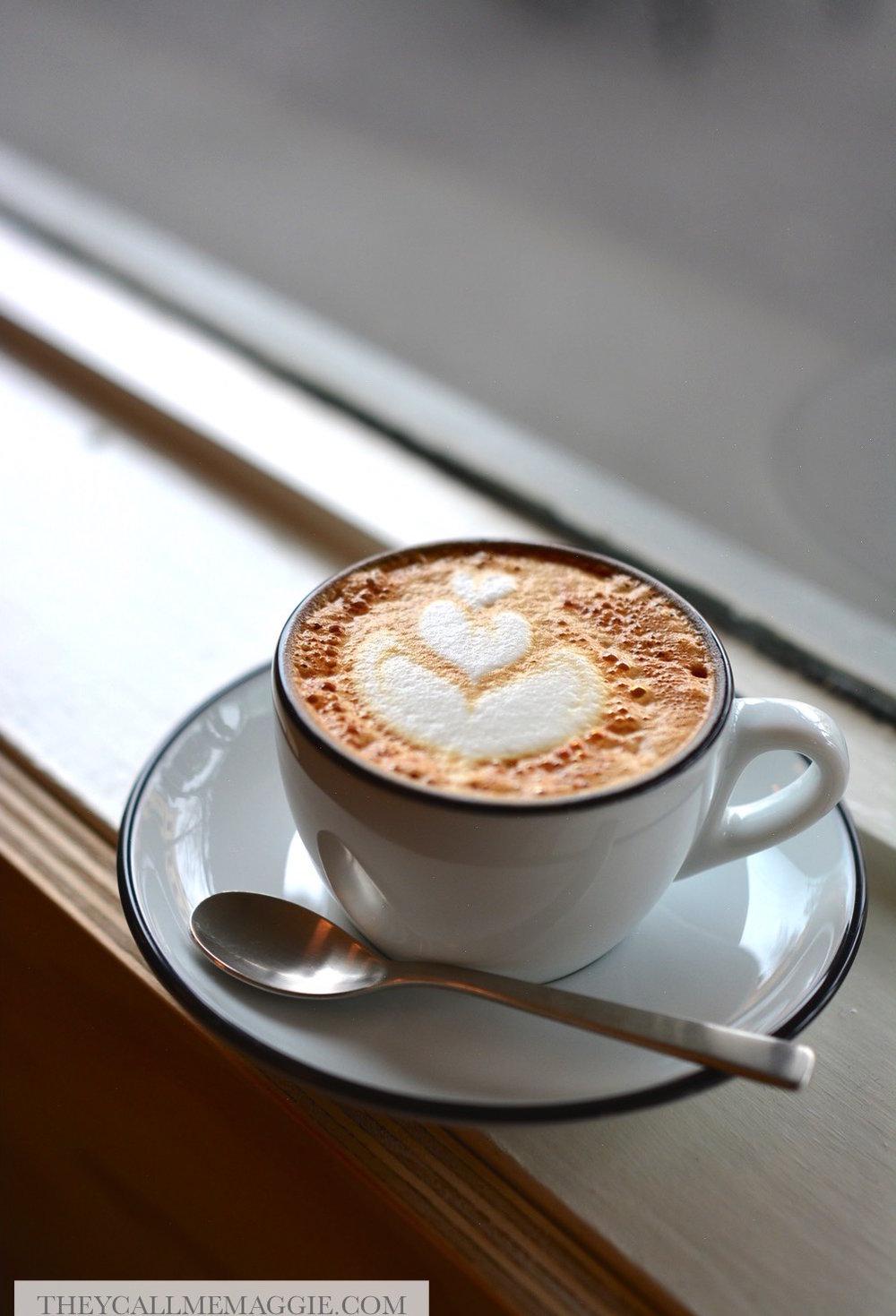 flat-white-coffee.jpg