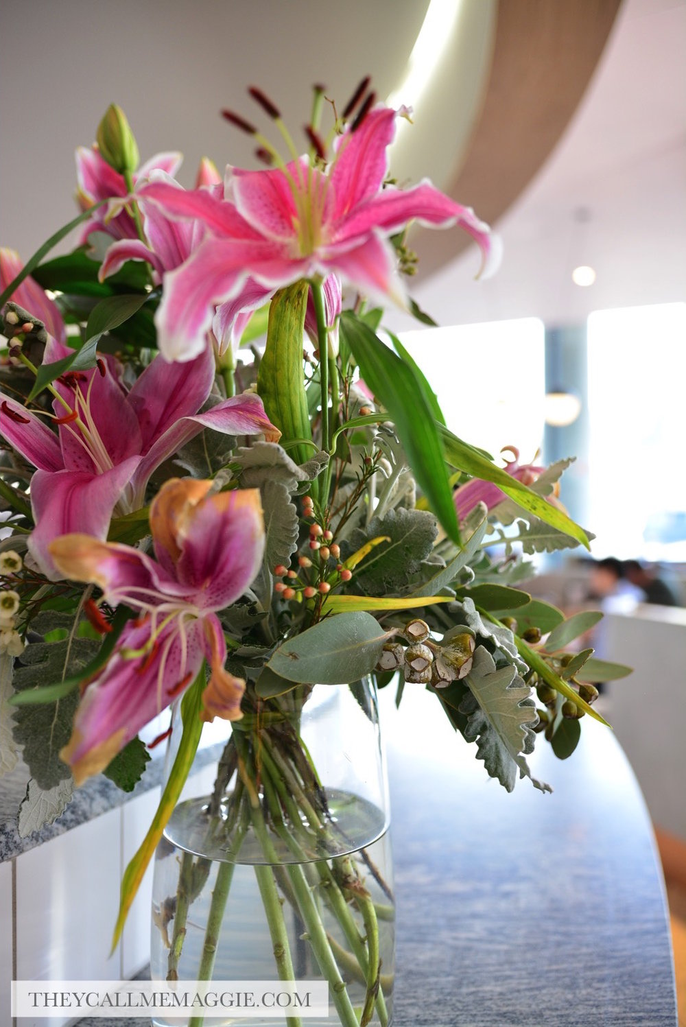 lillies-blooms.jpg