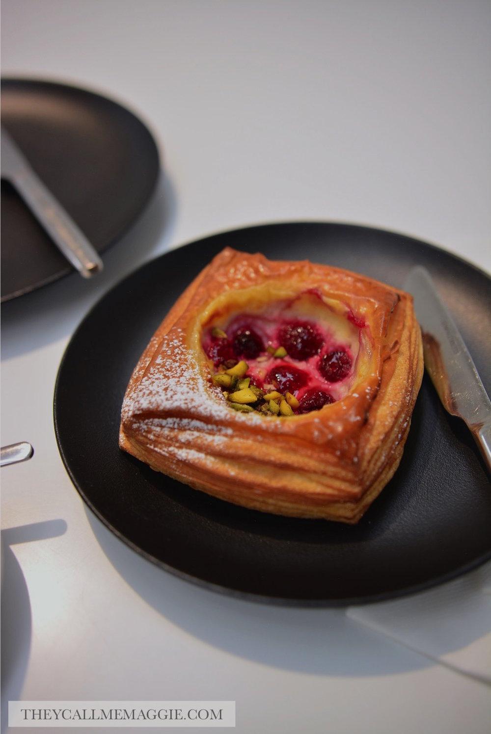cherry-pistachio-danish.jpg