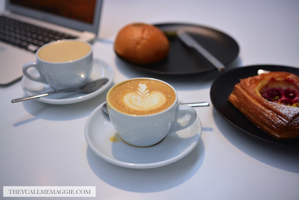 coffee-cafe.jpg