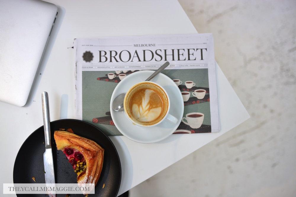 broadsheet-newspaper.jpg