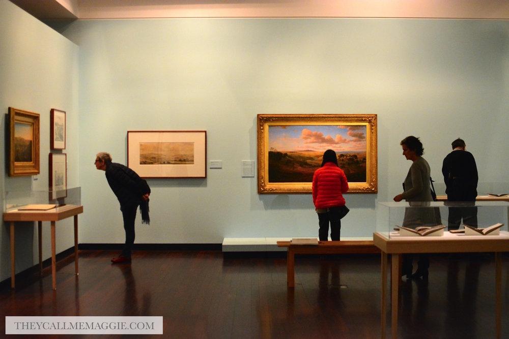 art-gallery-ballarat.jpg