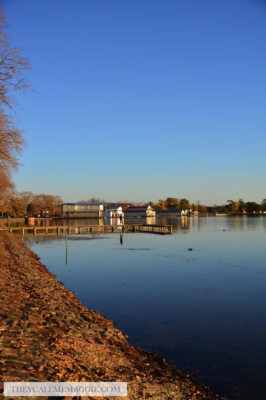 ballarat-wendouree-lake.jpg