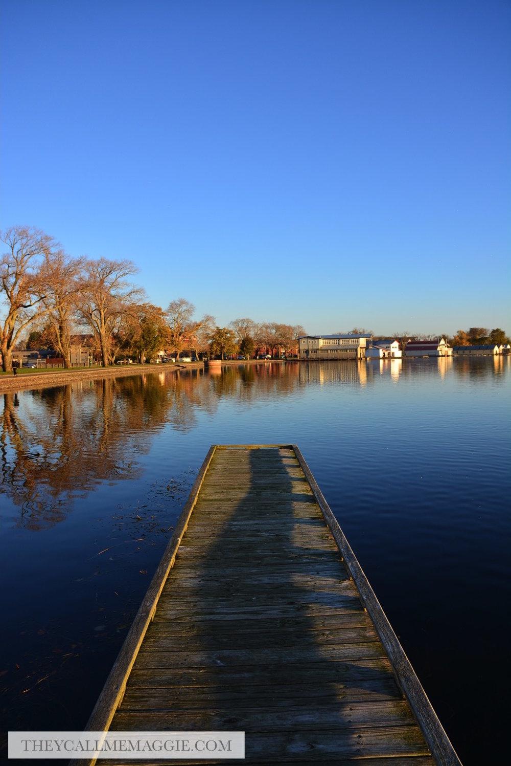 lake-pier.jpg