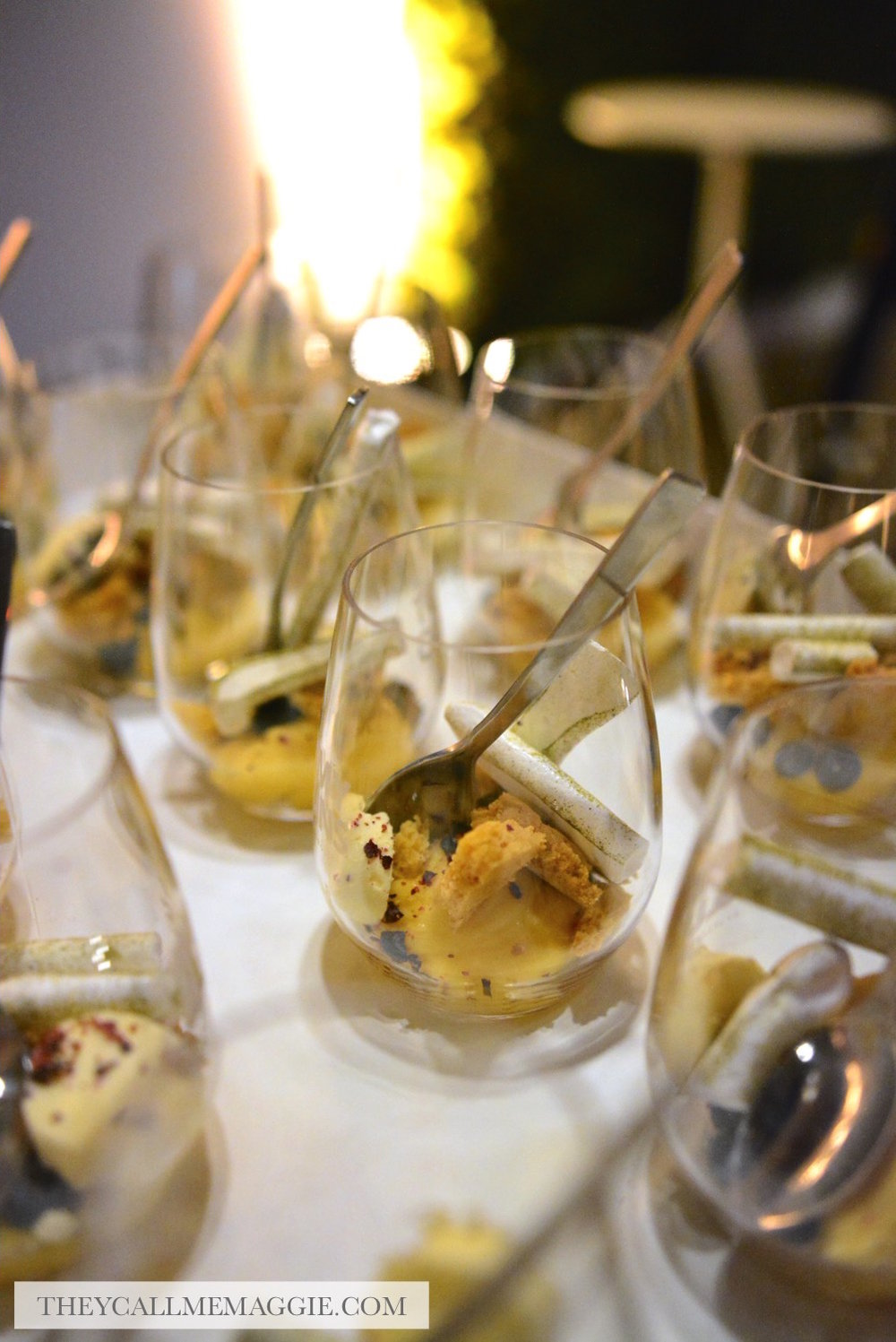 parfait-dessert-glasses.jpg