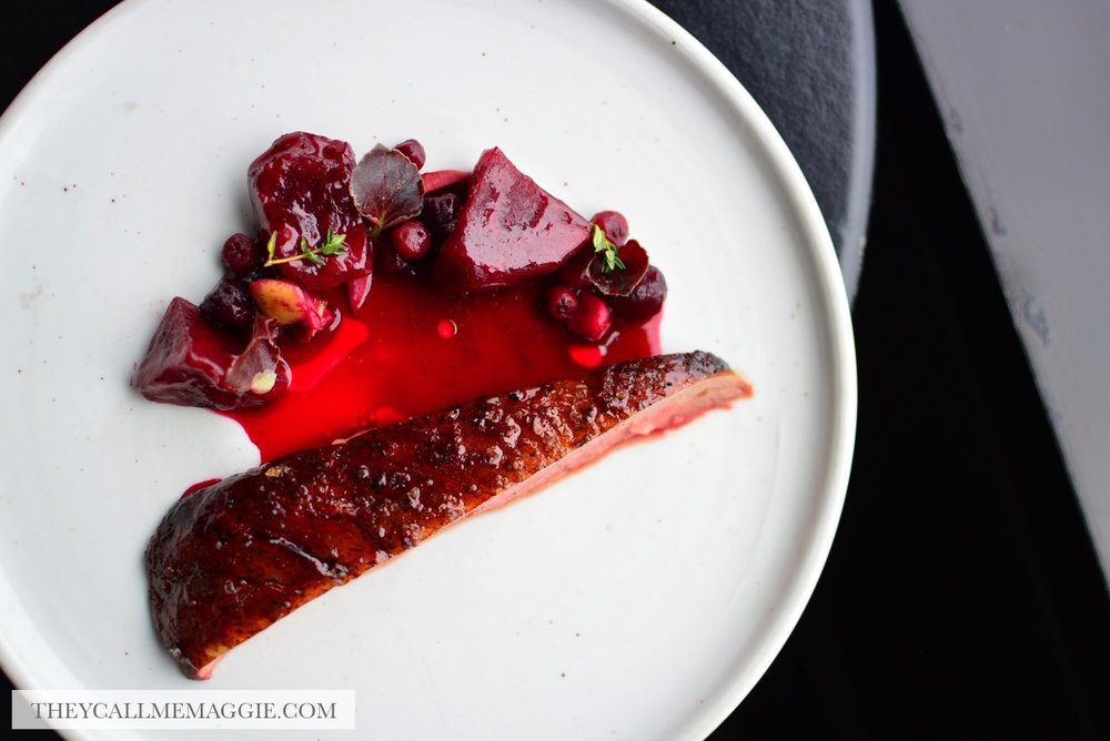beetroot-duck-main.jpg