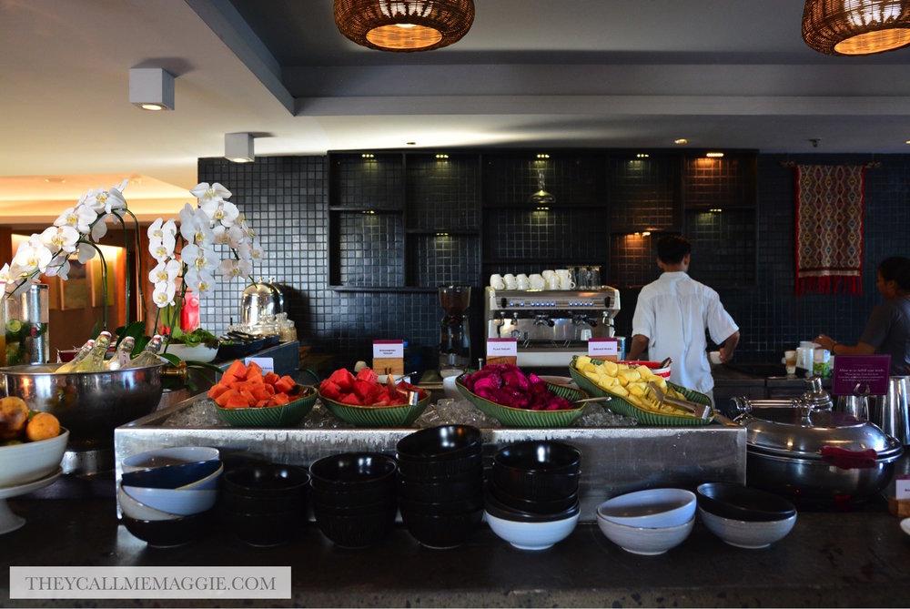 u-paasha-breakfast-buffet.jpg