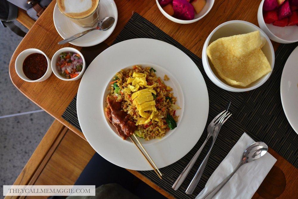 indonesian-breakfast.jpg