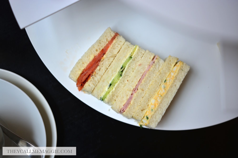 high-tea-sandwiches.jpg