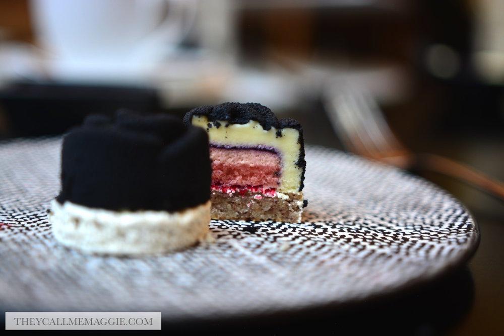 charcoal-raspberry-cake.jpg