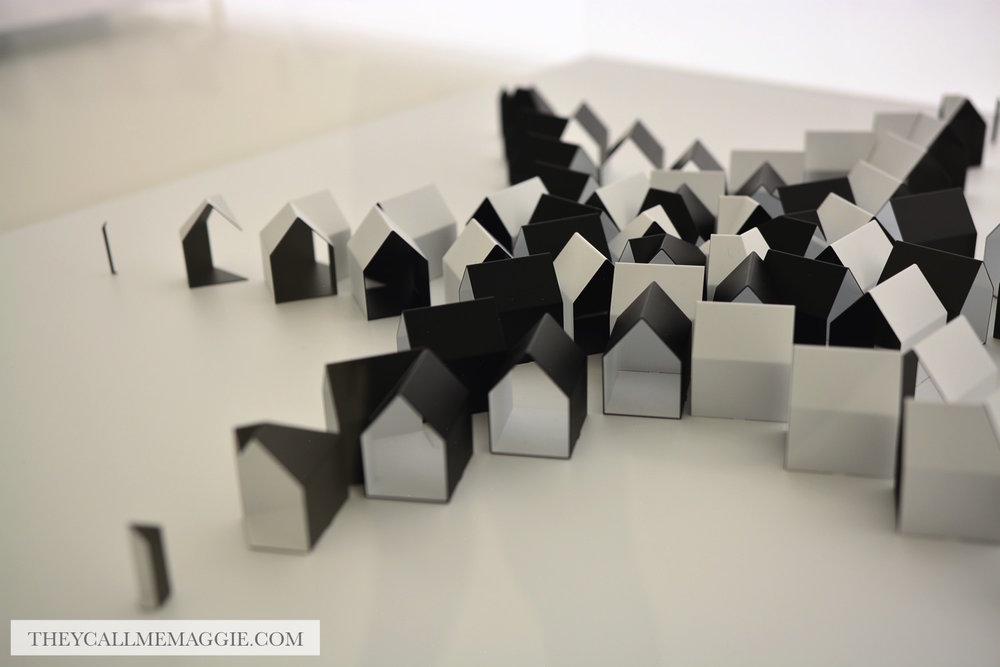house-models.jpg