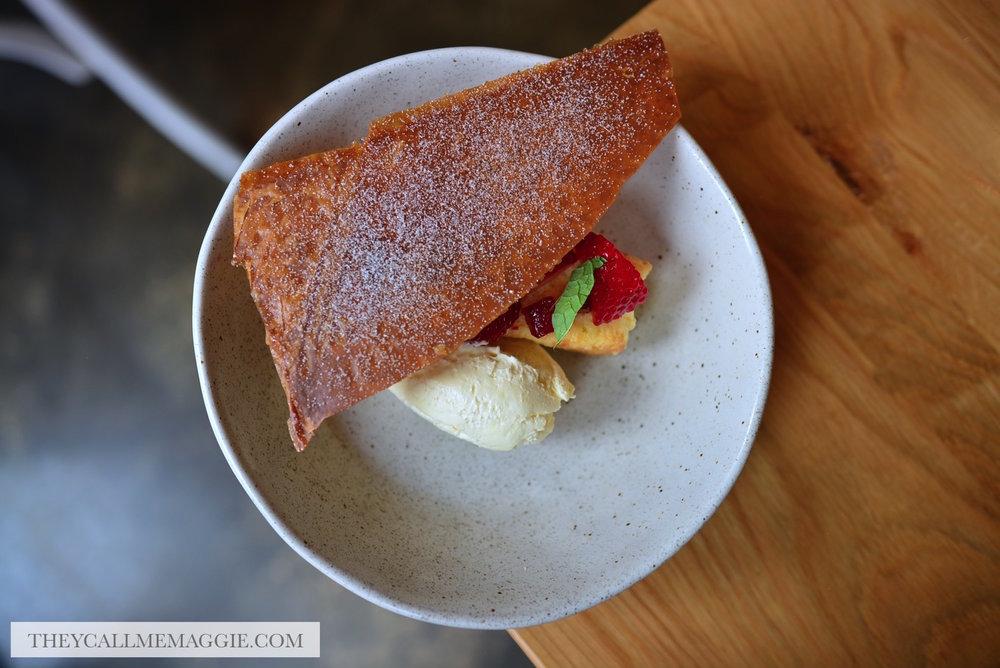tulip-strawberry-milkcake.jpg
