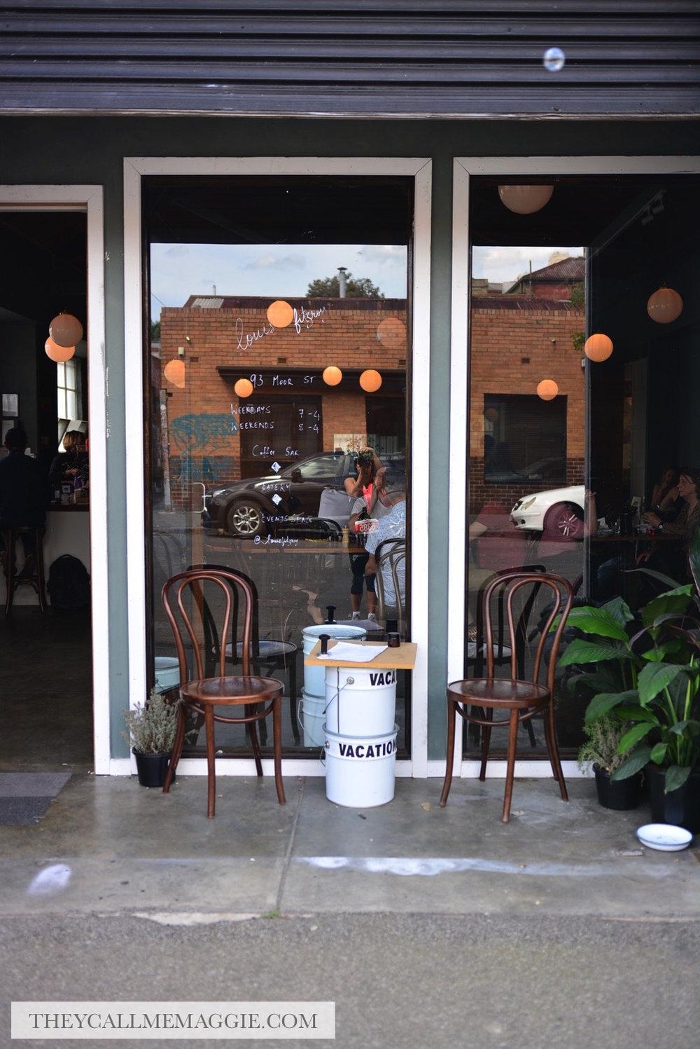 louis-fitzroy-cafe.jpg