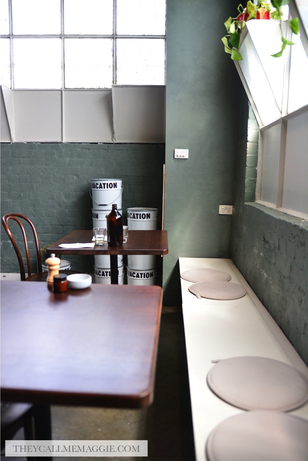 louis-cafe-fitzroy.jpg