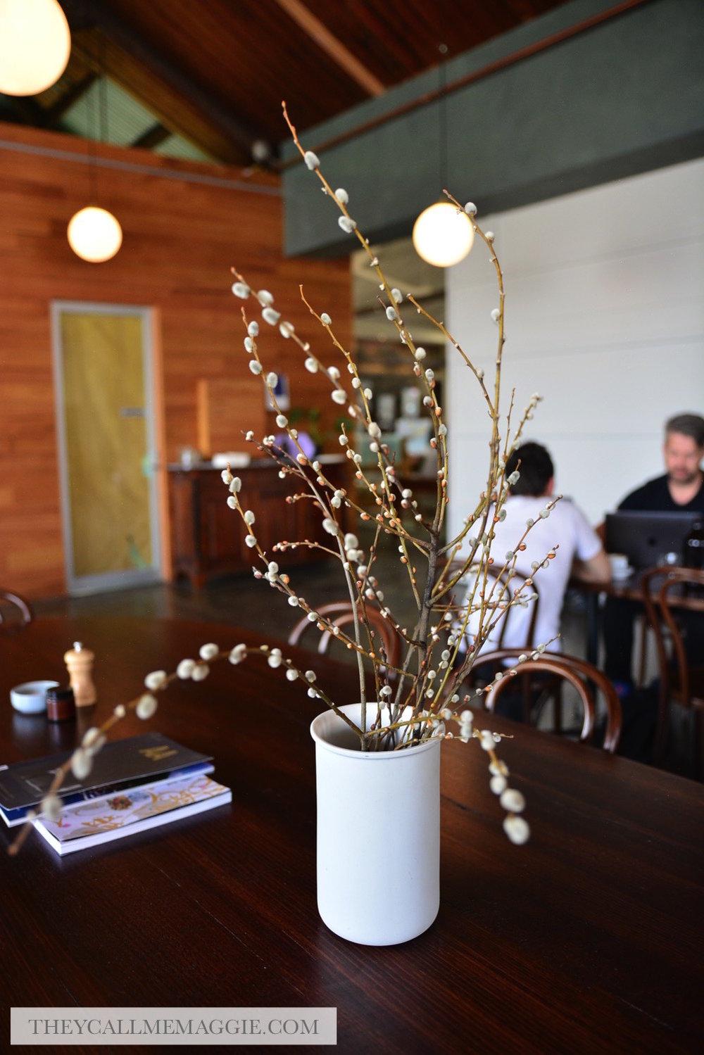 floral-blooms-cafe.jpg