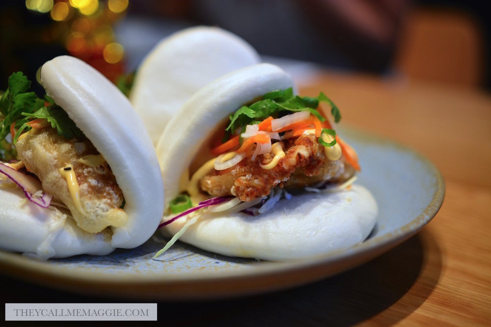 crispy-chicken-bao.jpg