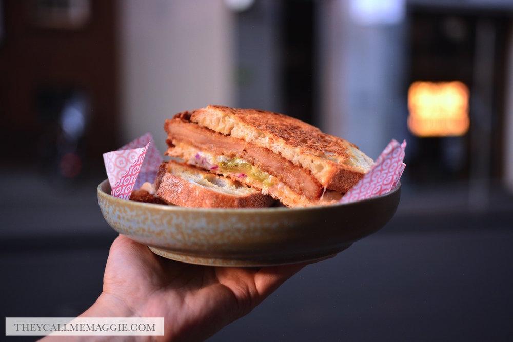 chicken-katsu-toastie.jpg