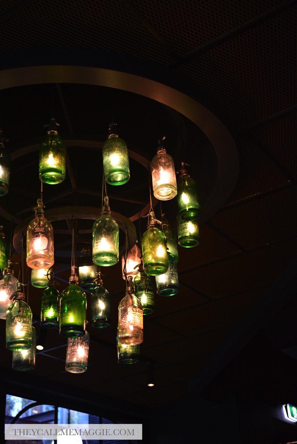bottle-chandelier.jpg