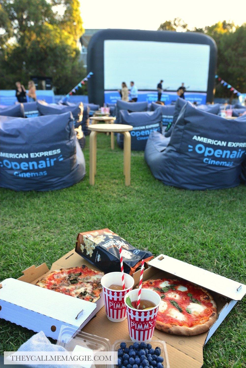 openair-cinemas-picnic.jpg