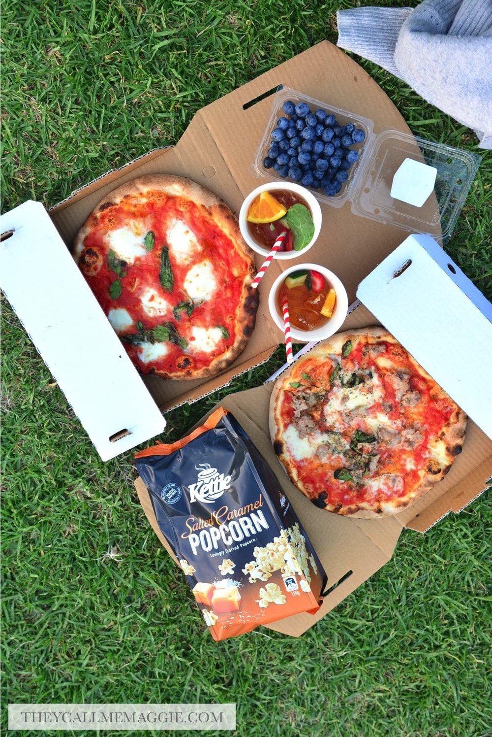 melbourne-picnic.jpg