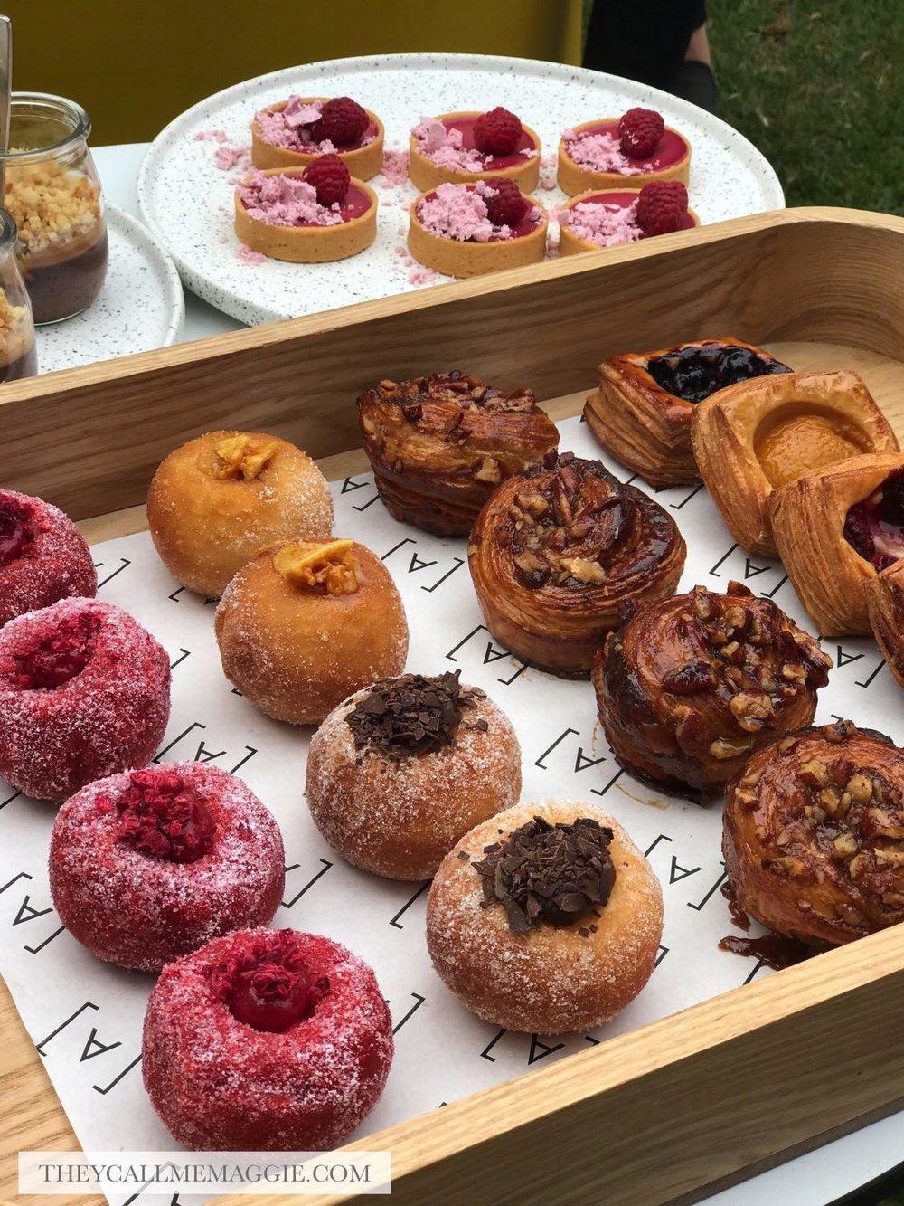 donuts-morning-tea.jpg