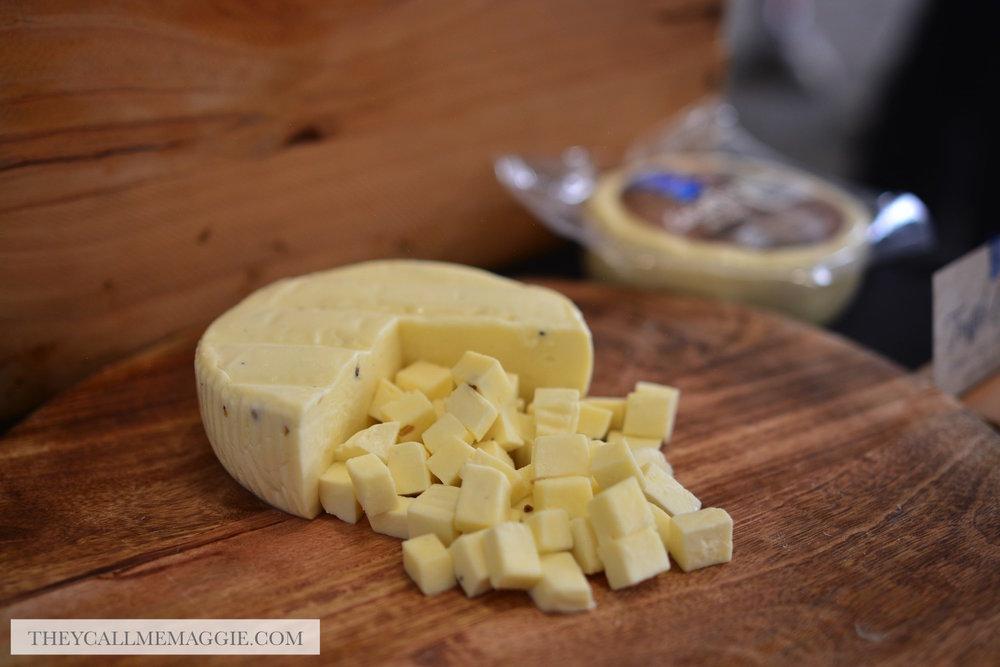 truffle-cheese.jpg