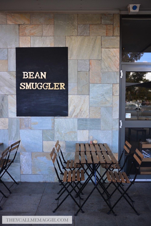 bean-smuggler-cafe.jpg